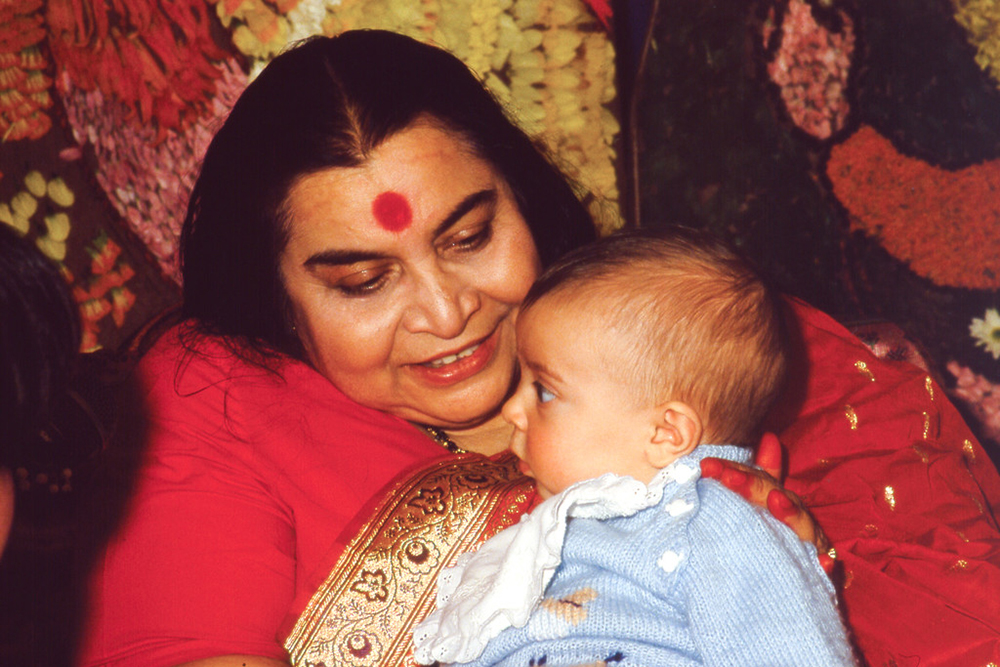 Thursday 27th January – diary entry | Sahajayoga Reviews
