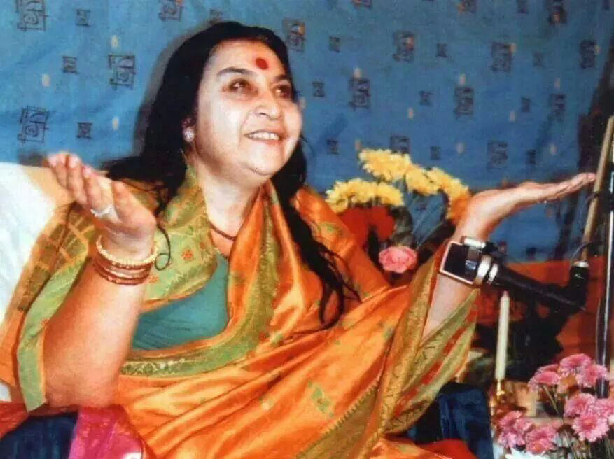 The importance of meditation | Sahajayoga Reviews