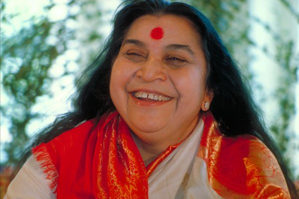 The last to be worked on | Sahajayoga Reviews