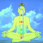 Free Yoga Meditation in Hounslow, TW3