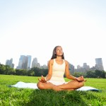 Learn to Meditate in Bedford