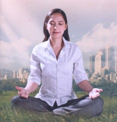 Free Meditation - Benefits of Meditation