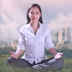 FREE FIVE-WEEK MEDITATION COURSE at UCL – starts Jan 30th