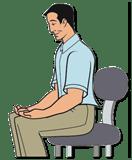 meditator_sm