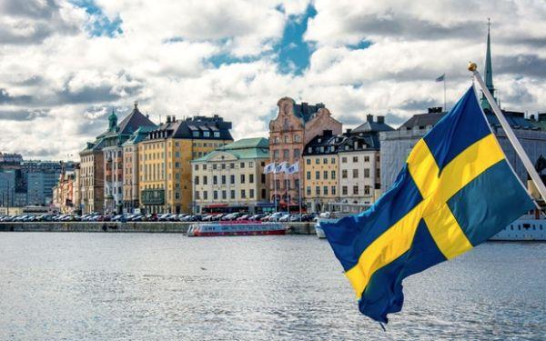 Top Universities to Study in Sweden #1 Best Visa Consultant for Study in Sweden