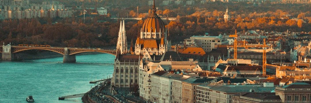 budapest scaled #1 Best Visa Consultant for Study in Hungary
