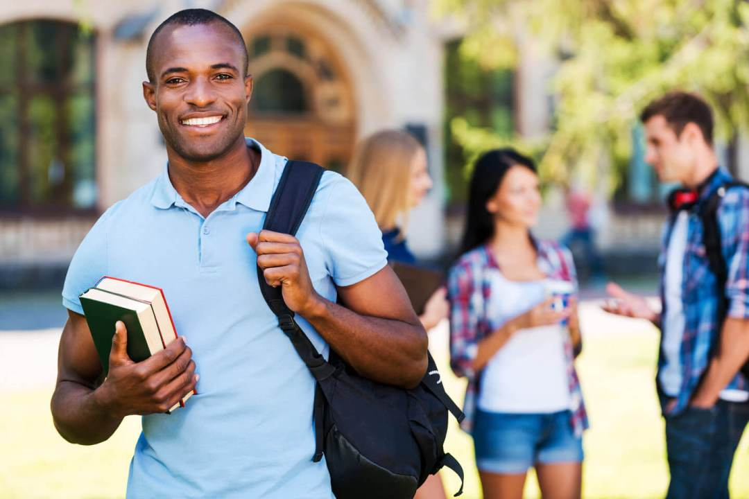 cost study canada ghana students p4b Study in Cyprus