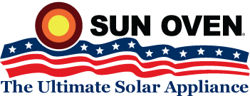All American Sun Oven_Sahalee Off Grid