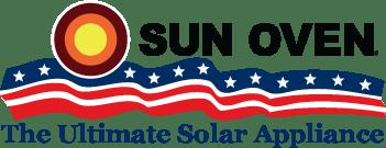 All American Sun Oven_Sahalee Off Grid