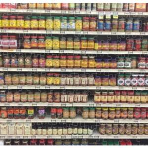 Shop.SahaleeOffGrid.com_252pc puzzle_salsa