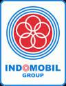 Logo Indomobil Multi Jasa