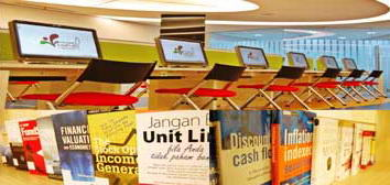 ICAMeL-Indonesian-Capital-Market-Electronic-Library