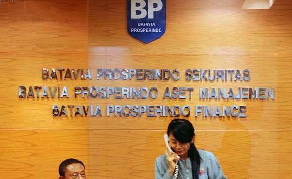 pialang-saham-kantor-batavia-prosperindo-sekuritas