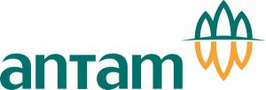 Logo-ANTAM-600x203. Dividen Aneka Tambang
