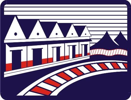 Logo-Gudang-Garam-Tbk