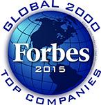 forbes-g2k-2015-Perusahaan Publik Terbesar di Indonesia 2015