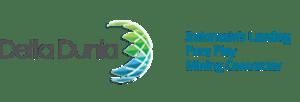 DOID-Delta-Dunia-Makmur-logo