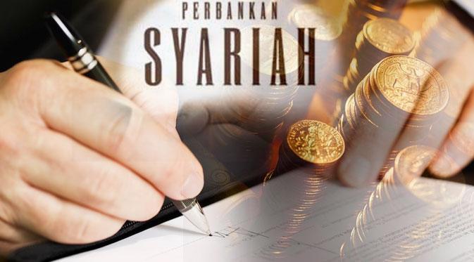 Contoh bank syariah di indonesia