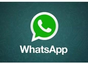 WhatsApp'ı İndir,Mac için WhatsApp'ı İndir veya Windows PC için WhatsApp'ı İndir