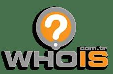 Who is – Alan adı Sorgu – Ip Sorgu – Hosting Sorgulama