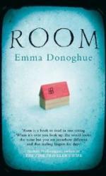 Emma Donoghue: Room