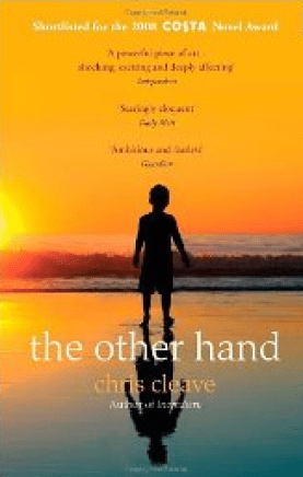 other-hand