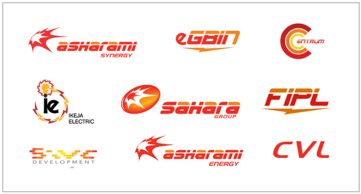 Sahara Group Companies competing for gold at Saharalympics 2018
