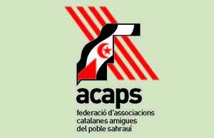 Logo_ACAPS
