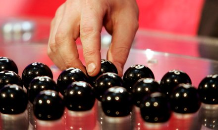 FA Cup fourth-round draw in full: Arsenal travel to Southampton or Norwich, Man Utd host Wigan