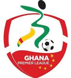 Ghana Premier League: Match Preview; Kotoko SC Vs Elmina Sharks