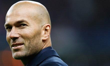 Zinedine Zidane hits back at Gary Lineker over Karim Benzema remarks