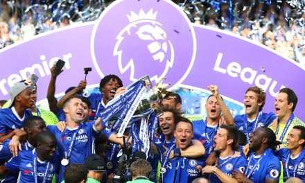 Premier League Wins Court Order To Prevent Illegal Streaming Of Games