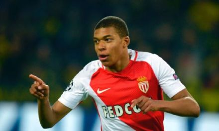 Mbappe Would Be Welcome At Madrid – Varane