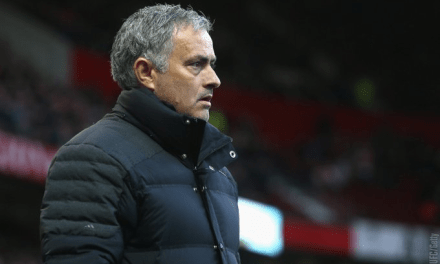 United Could Be Without Seven Players For Celta Clash