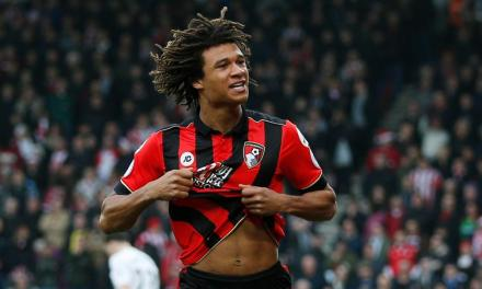 Bournemouth Complete Signing Of Nathan Ake From Chelsea