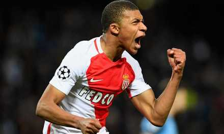 "Kylian Mbappe offers confirmed, but Monaco aren't ""open"" to Real Madrid sale"