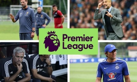 FPL GW1: HOW WE FARED.
