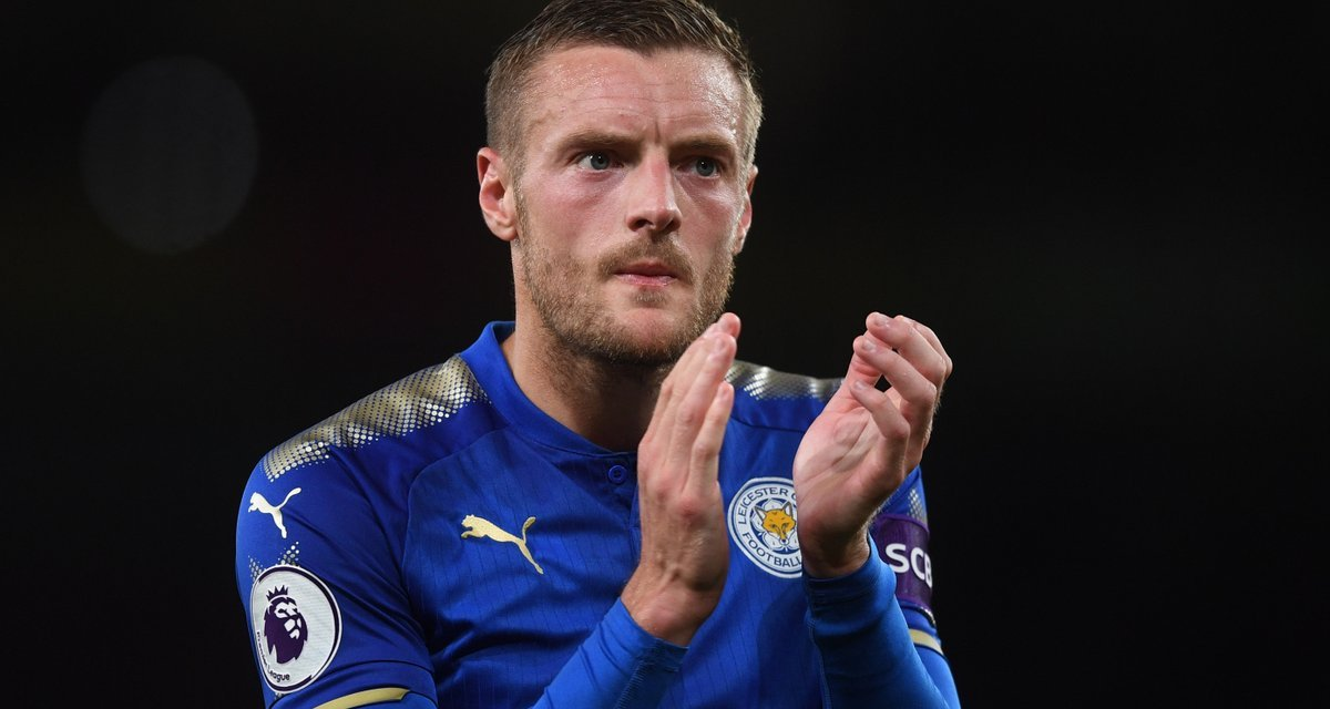 Player ratings: Arsenal vs Leicester City