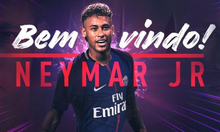 Barcelona to sue Neymar for €8.5m over breach of contract