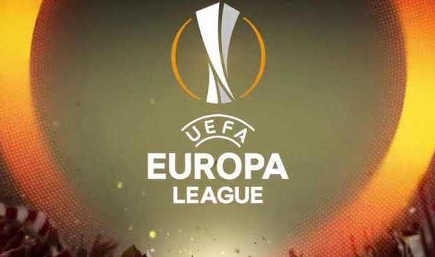 Arsenal Drawn In Fairly Easy Group In Europa League