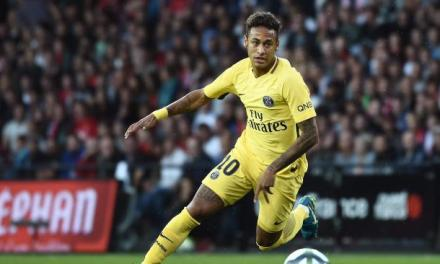 UEFA Investigating PSG Over Financial Fair Play