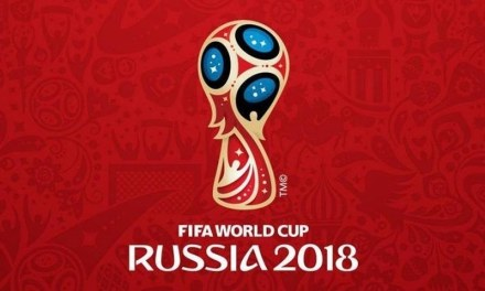 WORLD CUP QUALIFIERS: FIXTURES, DATES AND TIMES