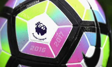 Premier League votes to end next summer's transfer window before season begins