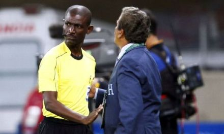 Burkina Faso Challenge FIFA's Instruction For Senegal – South Africa Replay