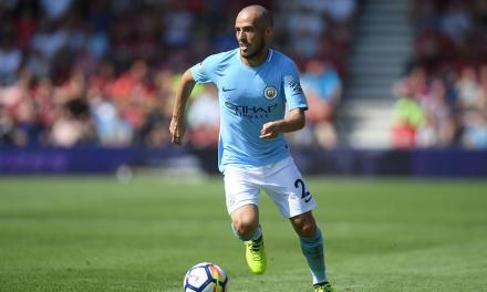Fantasy Premier League GW6 – Four Players To Watch