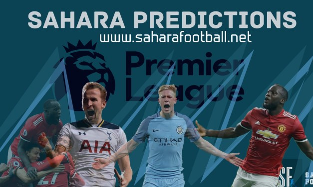 Sahara Predictions and Betting Tips for Game week 30 (EPL) + Extra
