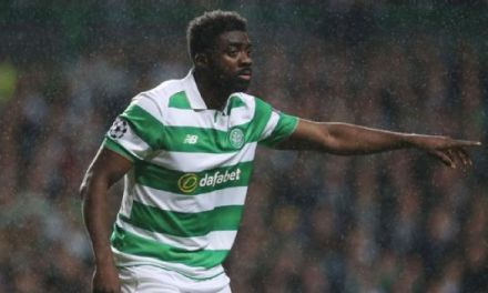 Kolo Toure hired as assistant coach with Ivory Coast
