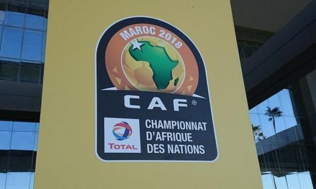 CHAN 2018: Sudan miss a penalty but beat Guinea 2-1