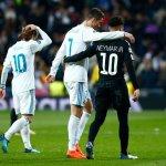 Neymar will be at Paris Saint-Germain next season – CEO Al-Khelaifi