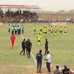 Ghana Premier League: Ashanti Gold coast past Hearts of Oak, Wa All stars and Ebusua Dwarfs settle for draw